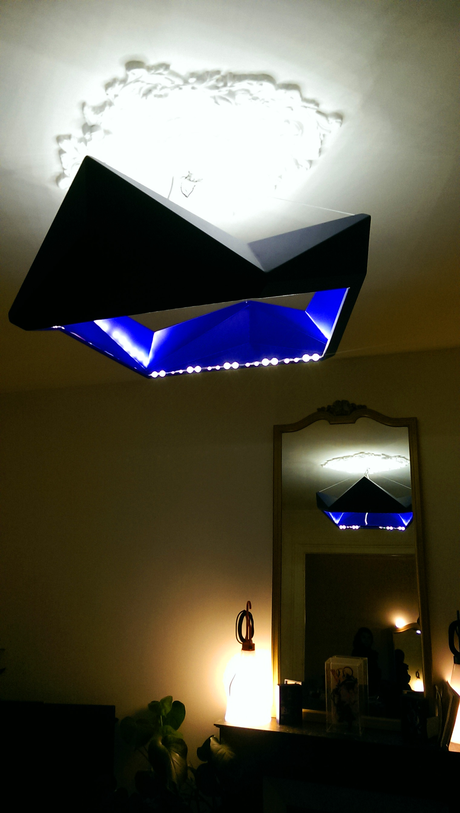 luminaire-sur-mesure-metal-led-ZHED2