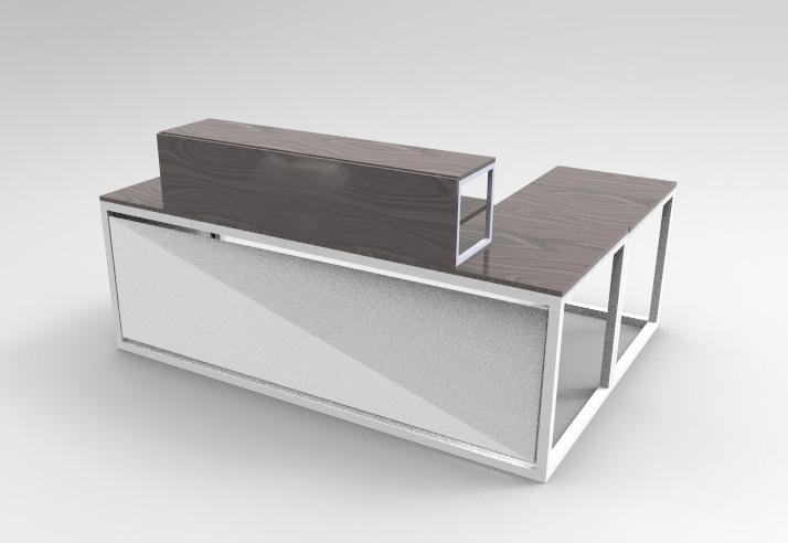 bureau-bois-metal-sur-mesure-banque-accueil-2