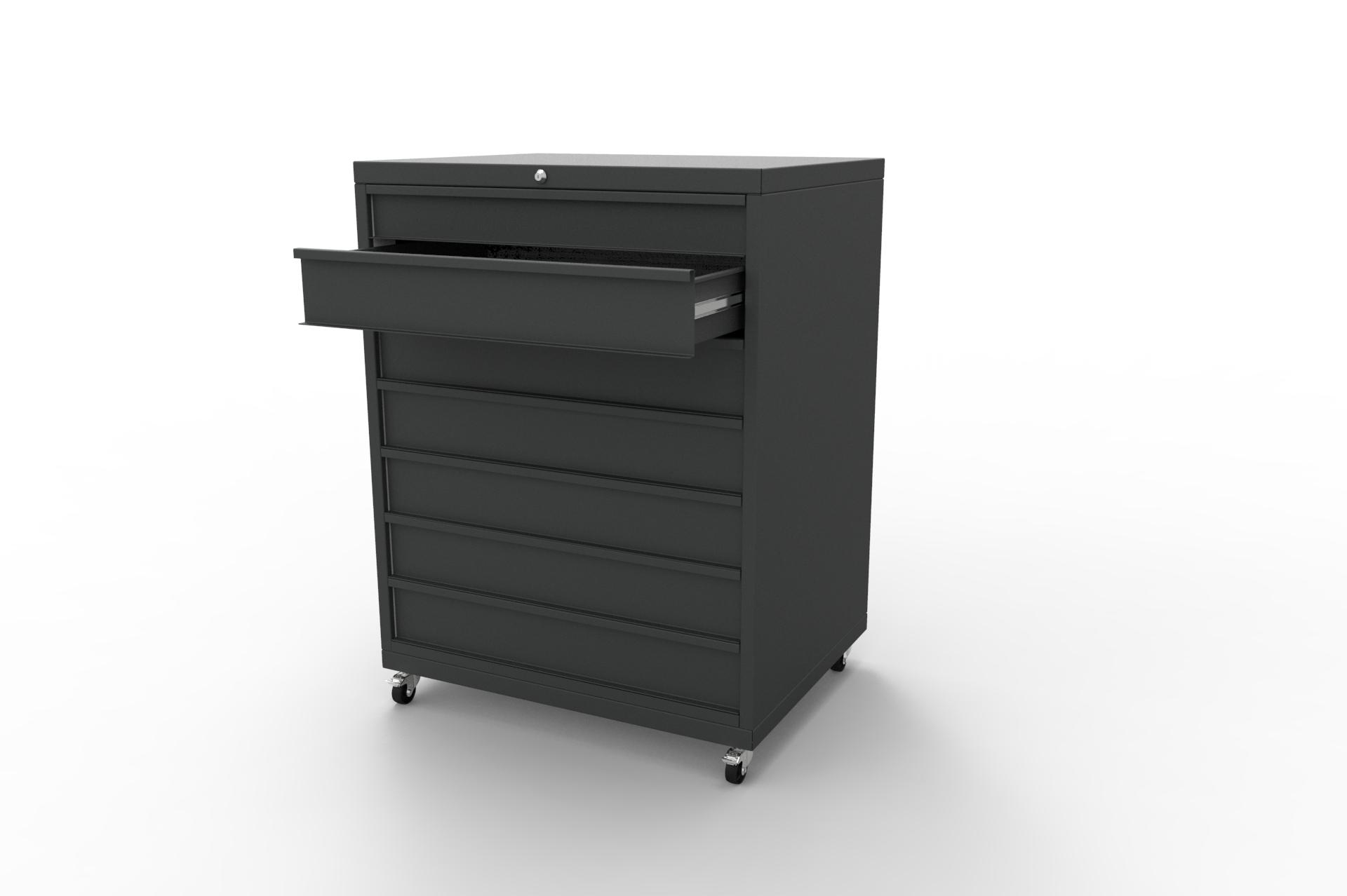 fabricant de tessonnier meuble tiroir en m tal fabricant meuble metal. Black Bedroom Furniture Sets. Home Design Ideas