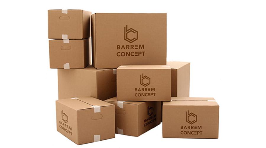 cartons-barrem-concept